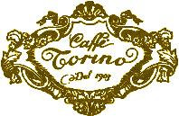 Caffe Torino
